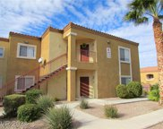 6160 Rumrill Street Unit 116, Las Vegas image