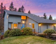 10104 NW 4th Ave, Vancouver image