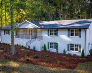 170 Duncan Springs Road, Athens image