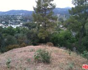473  Sycamore Glen, Pasadena image