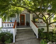3035 NW 59th St, Seattle image