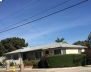 640 South Seaward Avenue, Ventura image