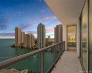 300 S Biscayne Blvd Unit #T-1816, Miami image