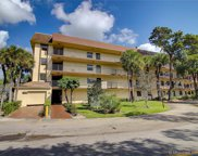 3161 Nw 47th Ter Unit #303, Lauderdale Lakes image