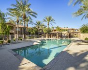 2155 N Grace Boulevard Unit #202, Chandler image