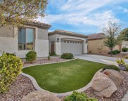 5157 S Mandarin Way, Gilbert image