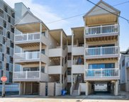 22 35th St, Sea Isle City image