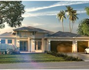 2548 SW 15th PL, Cape Coral image