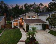 31941     PLEASANT GLEN Road, Rancho Santa Margarita image