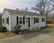 5730 Rosslyn  Avenue, Indianapolis image