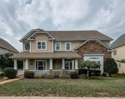1005  Filly Drive, Indian Trail image