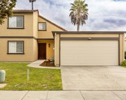 5 Fell Cir, Salinas image