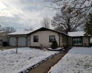 1123 Whitehall Drive, South Bend image