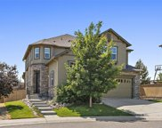 10718 Pinewalk Way, Highlands Ranch image