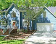 8327 Loch Laven Lane, Chapel Hill image