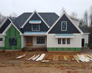 7541 Cairnesford Way, Wake Forest image