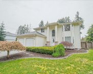 11818 221st Ave E, Bonney Lake image