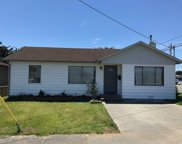 890 Wendell, Crescent City image