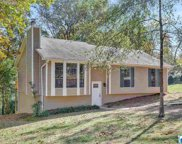 1160 Oak Creek Trl, Pinson image