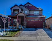 16672 Compass Way, Broomfield image