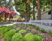 2168  University Park Drive, Sacramento image