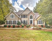 188  Sunrise Circle, Mooresville image