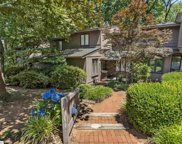 184 Inglewood Way, Greenville image