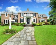 165 Adam  Road, Massapequa image