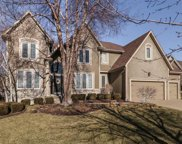 13212 W 129th Terrace, Overland Park image