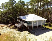 2458 Hwy 98 W, Carrabelle image