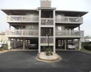 1801 N Ocean Blvd. Unit A-1, North Myrtle Beach image