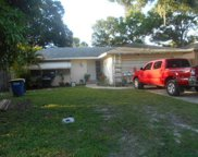 1430 Rogers Street, Clearwater image