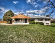2428 Westview Road, Fort Collins image