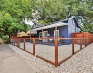 2201 Holly St, Austin image