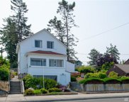 1507 6th St, Anacortes image