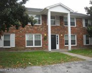 1716 Bonnyville Blvd, Louisville image