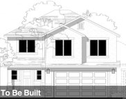 242 W 310  S Unit 2A, American Fork image