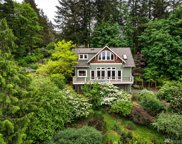 3421 Sunset Beach Dr NW, Olympia image