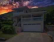 1120 Kahului Street, Honolulu image