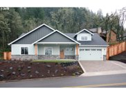 6293 FOREST RIDGE  DR, Springfield image