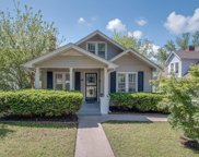 217 Rayon Dr, Old Hickory image