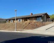 32662     Sea Island Drive, Dana Point image