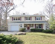 307 Hickory Road, Lake Zurich image