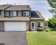 8253 Delaney Drive Unit #5, Inver Grove Heights image