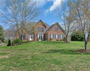 236  Blueberry Hill Drive, Statesville image