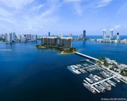 5000 Ne Island Estates Dr Unit #PH 1501, Aventura image