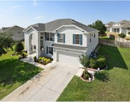1720 Chickadee Way, Clermont image