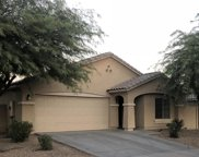 1041 S 165th Drive, Goodyear image