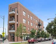 3047 North Oakley Avenue Unit 203, Chicago image