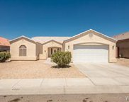4939 Mesa Blanca  S, Fort Mohave image